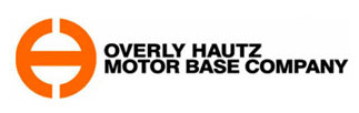 Overly Hautz Motor Base Company