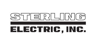 Sterling Electric, Inc.